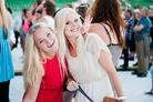 Konsertfesten-I-Sundsvall-2013-Festival-Life-Jenny 0825