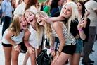 Konsertfesten-I-Sundsvall-2013-Festival-Life-Jenny 0838