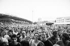Konsertfesten-I-Sundsvall-20130802 Gyllene-Tider 0953