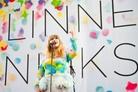 Konsertfesten-I-Sundsvall-20130802 Linnea-Henriksson 0713
