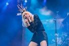 Konsertfesten-I-Sundsvall-20130803 Amanda-Jenssen 2119