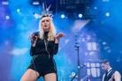 Konsertfesten-I-Sundsvall-20130803 Amanda-Jenssen 2125