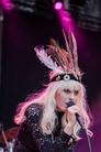 Konsertfesten-I-Sundsvall-20130803 Amanda-Jenssen 2139