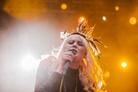 Konsertfesten-I-Sundsvall-20130803 Amanda-Jenssen 2286