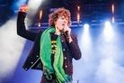 Konsertfesten-I-Sundsvall-20130803 Hakan-Hellstrom 2549