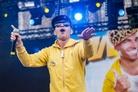 Konsertfesten-I-Sundsvall-20130803 Sean-Banan 1581