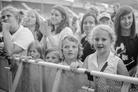 Konsertfesten-I-Sundsvall-20130803 Sean-Banan 1583