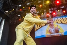 Konsertfesten-I-Sundsvall-20130803 Sean-Banan 1748