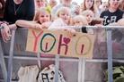 Konsertfesten-I-Sundsvall-20130803 Yohio 1784