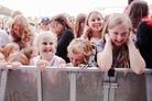Konsertfesten-I-Sundsvall-20130803 Yohio 1796