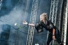 Konsertfesten-I-Sundsvall-20130803 Yohio 1803