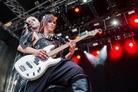 Konsertfesten-I-Sundsvall-20130803 Yohio 1868