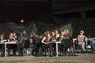 Korpeholsfestivalen-2015-Festival-Life-Martin-04585