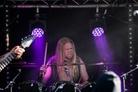 Korpeholsfestivalen-2015-Festival-Life-Martin-04670