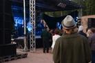Krokbacken-Festival-2014-Festival-Life-Sofia 0149