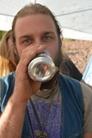 Krokbacken-Festival-2014-Festival-Life-Sofia 0216