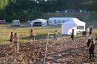 Krokbacken-Festival-2014-Festival-Life-Sofia 0234