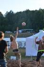 Krokbacken-Festival-2014-Festival-Life-Sofia 0241