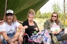 Krokbacken-Festival-2014-Festival-Life-Sofia 0296