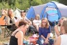 Krokbacken-Festival-2014-Festival-Life-Sofia 0320