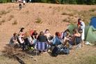 Krokbacken-Festival-2014-Festival-Life-Sofia 0745