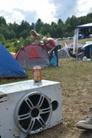 Krokbacken-Festival-2014-Festival-Life-Sofia 0762