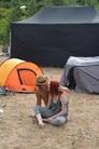 Krokbacken-Festival-2014-Festival-Life-Sofia 0802
