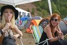Krokbacken-Festival-2014-Festival-Life-Sofia 0813