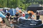 Krokbacken-Festival-2014-Festival-Life-Sofia 0858