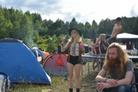 Krokbacken-Festival-2014-Festival-Life-Sofia 0861