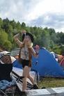 Krokbacken-Festival-2014-Festival-Life-Sofia 0863