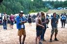 Krokbacken-Festival-2014-Festival-Life-Sofia 1022