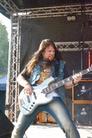 Krokbacken-Festival-20140815 Captain-Crimson 0913