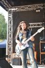 Krokbacken-Festival-20140815 Captain-Crimson 0916