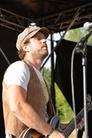 Krokbacken-Festival-20140815 Captain-Crimson 0943