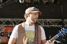 Krokbacken-Festival-20140815 Captain-Crimson 0944
