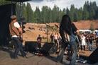 Krokbacken-Festival-20140815 Captain-Crimson 0953