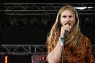 Krokbacken-Festival-20140815 Oblivious 0994