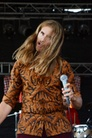 Krokbacken-Festival-20140815 Oblivious 1000