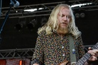 Krokbacken-Festival-20140815 Oblivious 1006