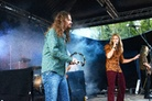 Krokbacken-Festival-20140815 Oblivious 1038