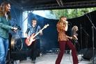 Krokbacken-Festival-20140815 Oblivious 1039
