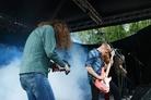 Krokbacken-Festival-20140815 Oblivious 1041