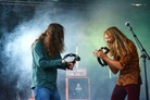 Krokbacken-Festival-20140815 Oblivious 1043
