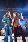 Krokbacken-Festival-20140815 Oblivious 1052