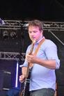 Krokbacken-Festival-20140815 Space-Elevators 0875