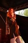 Krokbacken-Festival-20140816 Hypnos 0082