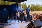 Krokbacken-Festival-20140816 Hypnos 0144