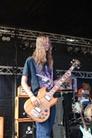 Krokbacken-Festival-20140816 Mamont 0105