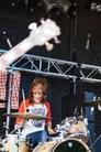 Krokbacken-Festival-20140816 Mamont 0116